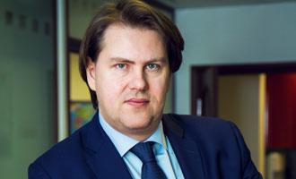 АО «Исузу Рус» удостоено награды губернатора Ульяновской области