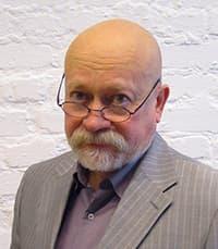 Николай Иванович Шумаков