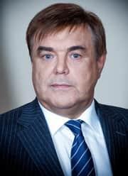 Геннадий Станиславович Сахаров