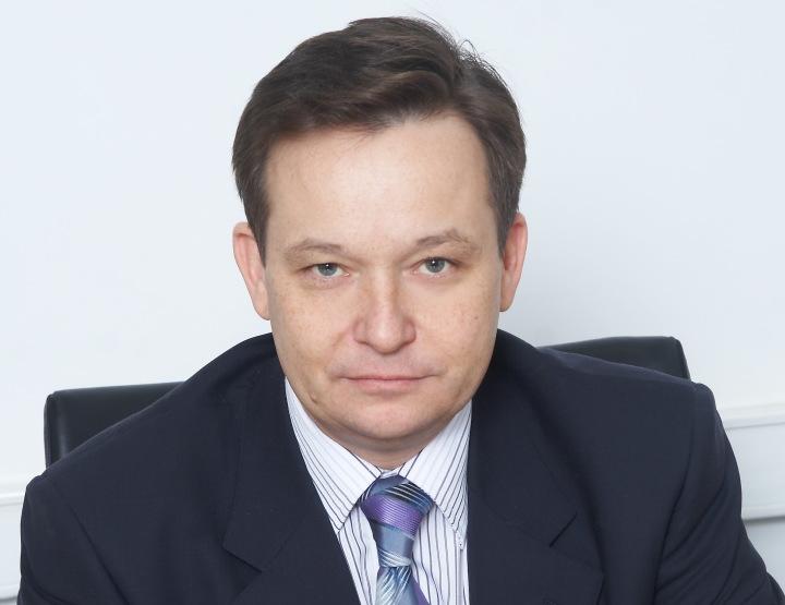 Алексей Зимин: «Мы выбираем то, что позволяет выбрать именно нас»