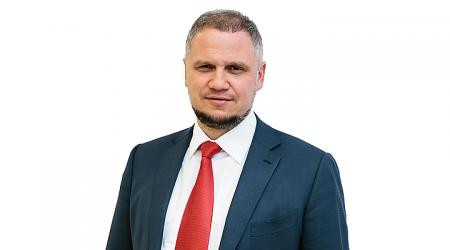 Александр Ручьев: сегодня не стоит начинать девелоперский бизнес в России