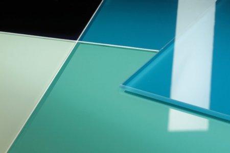 Почему высококачественное стекло не востребовано рынком