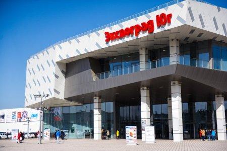 Когда и где в России представлять новинки продукции и технологий производителям строительных материалов?