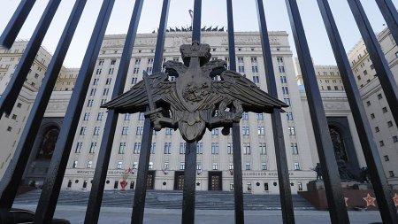 ЖКХ в Министерстве обороны: на жилищном фронте все бы шло по плану, если б не вмешалась военная дисциплина