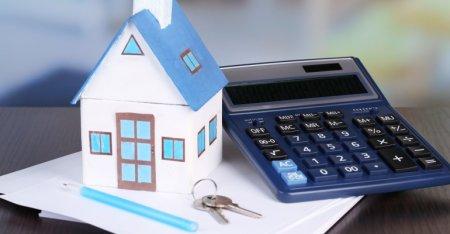 Вперед к победе в цифровой ипотеке