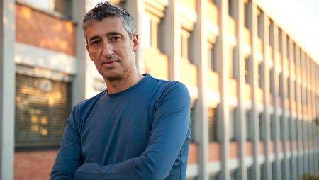 Хани Рашид: «В каждой стране существуют барьеры, которые архитектору сложно преодолеть»