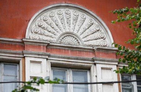Московские власти продают доходный дом старообрядца