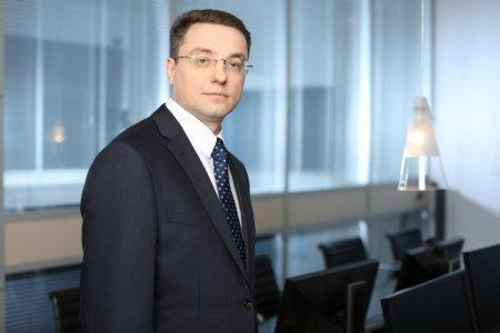 Кто выбран Президентом Ассоциации «НАППАН»