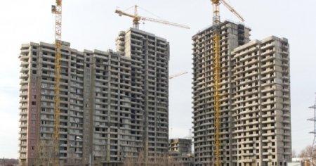 Кто достроит дом «СУ-155» в Северном Чертанове