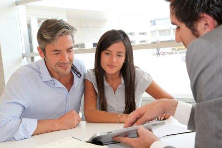 Объем выданных ипотечных кредитов вырос до рекордного уровня