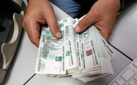 ОЭЗ «Зеленоград» заплатит за строительство корпусов миллиарды рублей