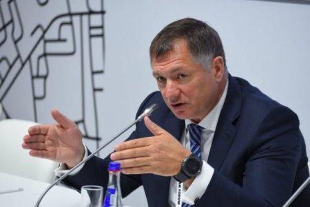 Москва отказала переселенцам по реновации в льготной ипотеке
