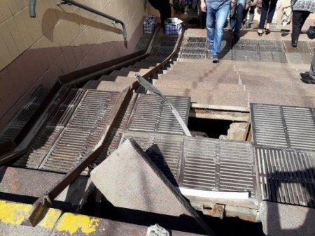 Сколько выделено мэрией Москвы на благоустройство переходов у семи станций метро