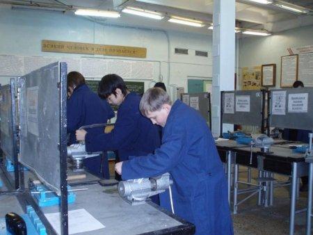 Какие действия предпримет Минстрой, чтобы улучшить профобразование в строительстве