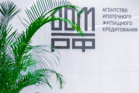 Чистая прибыль «Дом.РФ» по МСФО за год возросла на треть