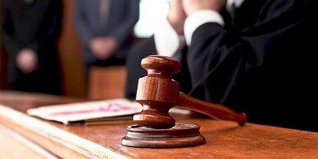 «Черному» риелтору в Кемерове дали пять лет условно