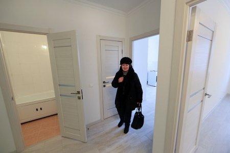 Какие районы Москвы станут следующими для заселения в рамках реновации