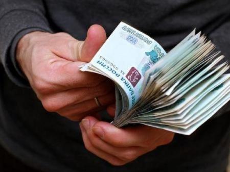 Число нарушений в нежилом фонде Москвы уменьшилось на две трети