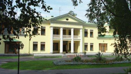 Сколько заплатил фигурант дела о хищениях во время стройки резиденции Путина, чтобы выйти на свободу