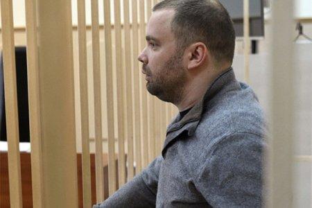Ужесточено обвинение против фигурантов дела о хищении в ходе стройки путинской резиденции