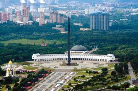 Казахстанский банк вернул себе крупные московские проекты