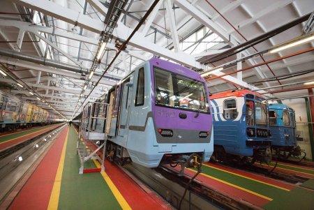 «Мосинжпроект» отменил миллиардные тендеры на возведение метро
