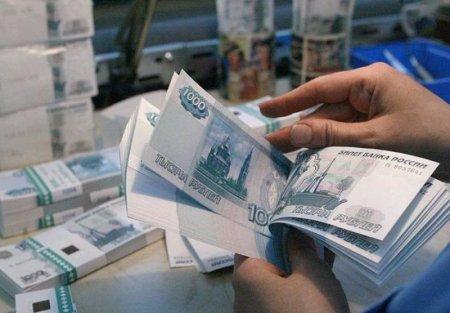 Сколько вложат в «парящие» дома на Бадаевском заводе