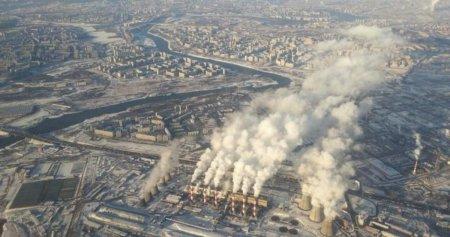 Треть новых московских новостроек продается в худшем округе столицы