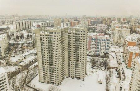 Как изменятся цены на жилье рядом с открытыми сегодня станциями метро