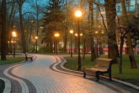 Что MR Group построит в Москве возле «Селигерской»