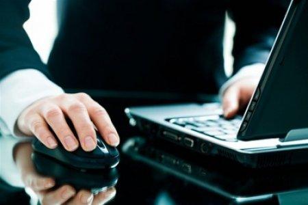 Количество электронных заявлений в Росреестр по Москве возросло в пять раз