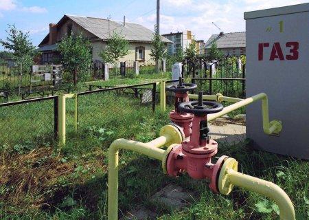 Что решили в Госдуме по газификации частного сектора