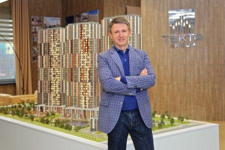 Роман Сычев: Возможен ли «мягкий» отказ от долевого строительства?
