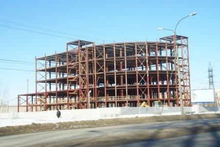 Что будут делать регионы с объектами незавершенного строительства