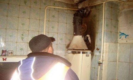 Кто ответит за гибель жильцов двух соседних квартир в Перми