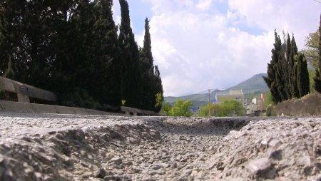 Российские власти удвоят сумму на дорожное строительство Крыма