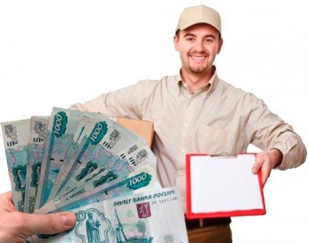 Эксперты определили динамику стоимости стройматериалов России