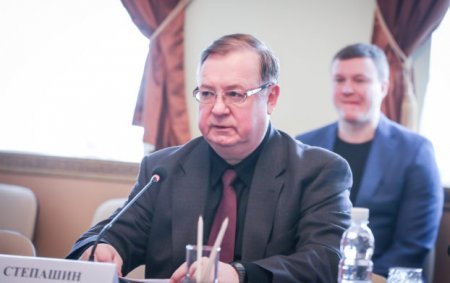 Почему криминализирована переработка ТБО в России