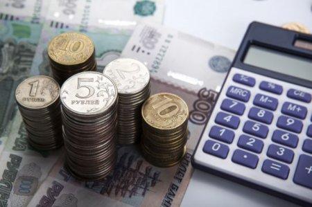 Сколько денег потрачено на стимулирование жилстроительства регионов