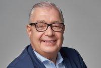 ИА «Строительство» просит господина Яна-Герда Фоса принять поздравления
