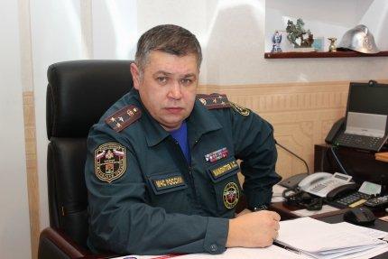 Какую недвижимость нашли журналисты у главы МЧС Кемеровской области