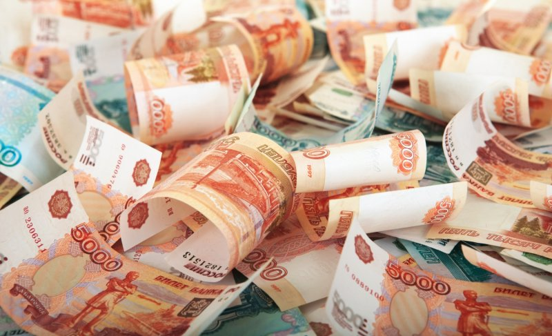 Суд арестовал имущество бывших чиновников Дагестана