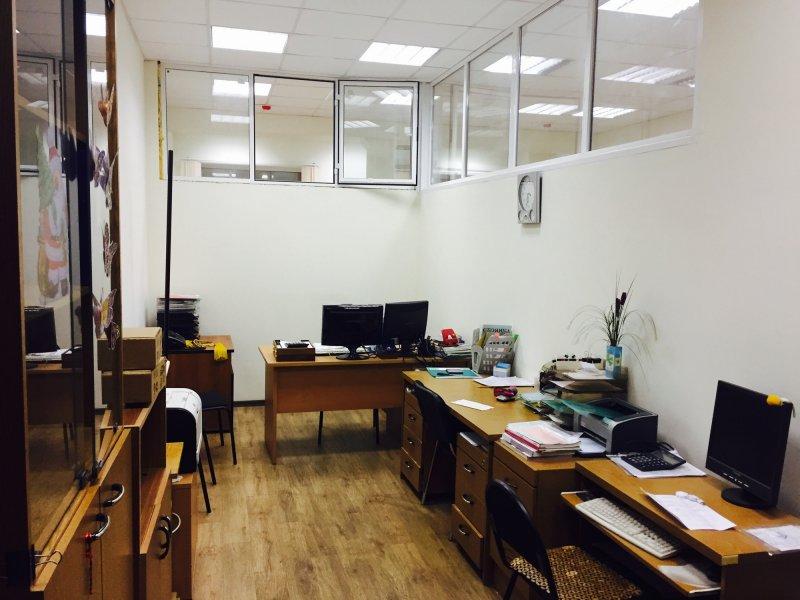 Закон обосвобождении клиентов новых офисов отналога наимущество принят Мособлдумой