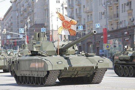 Как изменят режим работы метро Москвы репетиции парада
