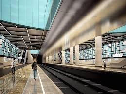 В Новую Москву пустят еще одну линию метро