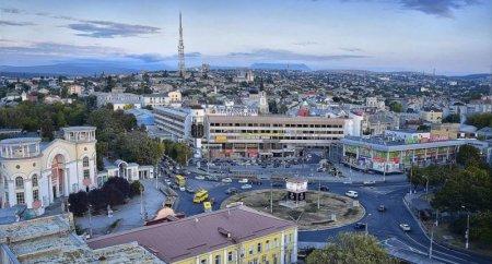 Сколько незаконных построек хотят снести в Симферополе