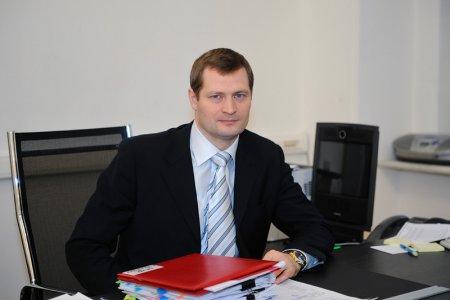 Москомстройинвест огласил решение по переводу апартаментов в жилье
