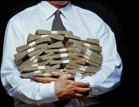 Сколько составят инвестиции Capital Group и АФК «Система» в жилые небоскребы