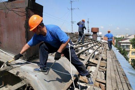 Сколько денег на Кубани выделено на капремонт домов