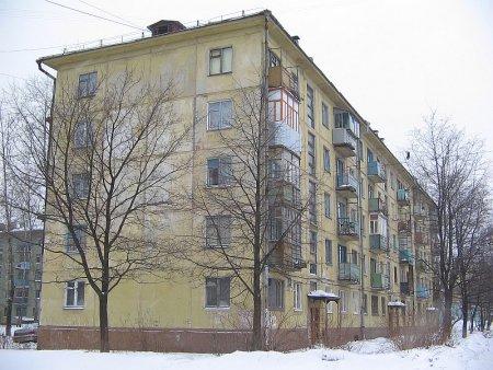 За сколько дешевле всего снять квартиру в Москве